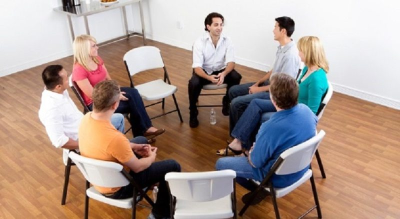 How to Find the Best Drug Rehab Center in Your Area